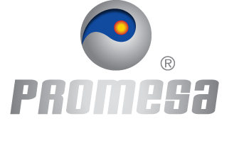 PROMESA - recovering resources